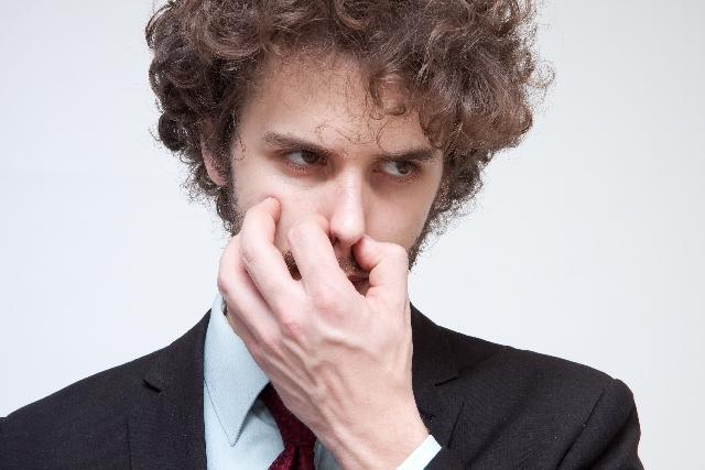 鼻毛カッター おすすめ