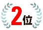 new_176489