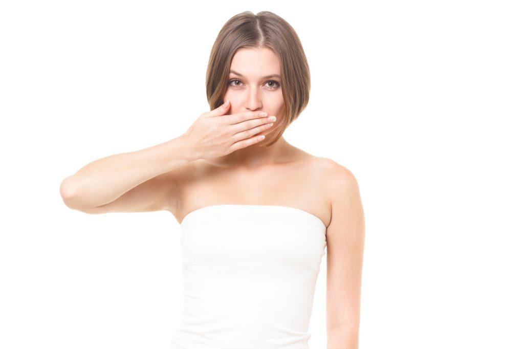 コレスリムの副作用