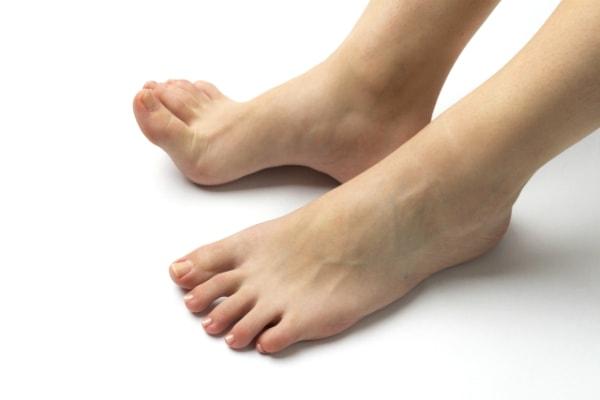 体臭石鹸足の臭い